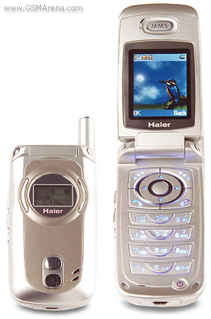 Haier Mobiles in Qatar - PriceWorms com