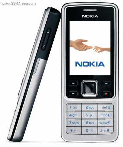 Nokia 6300 Price in Kuwait, Specs, Reviews, Comparison & More