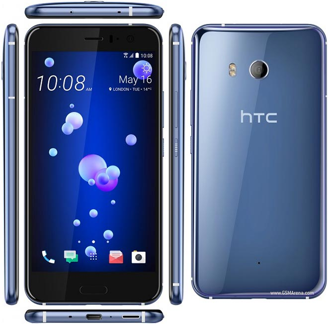 HTC Mobiles in Republic of Macedonia - PriceWorms com
