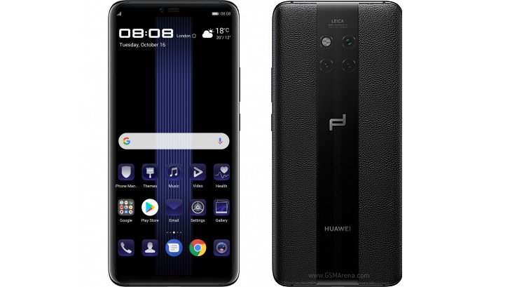 Huawei Mobiles in Togo - PriceWorms com