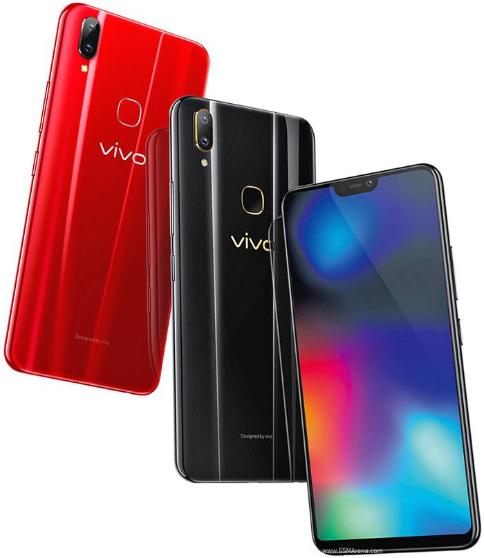 Vivo Mobiles in Kuwait - PriceWorms com